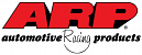 ARP Automotive Racing